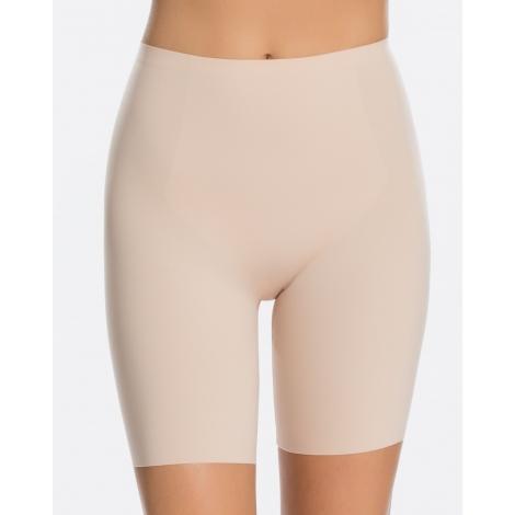 Faja Pantalón - Spanx Mid Thigh Short