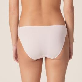 Braga Bikini - Jens