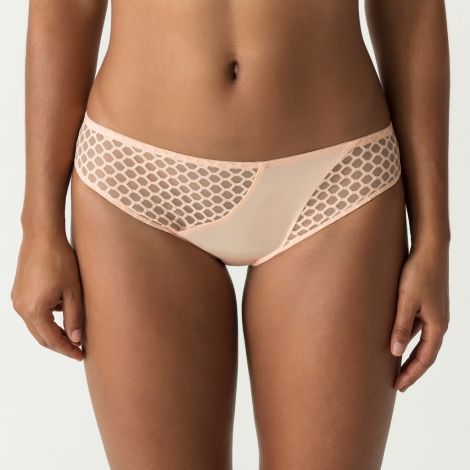 Braga Bikini - Honey
