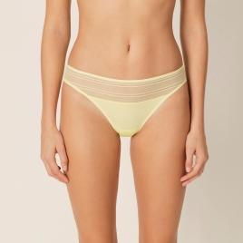 Braga Bikini - Charles