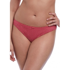 Braga Bikini - Lote Note AA5215