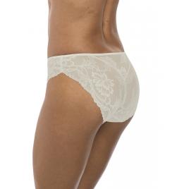 Braga Bikini - Bronte FL2065