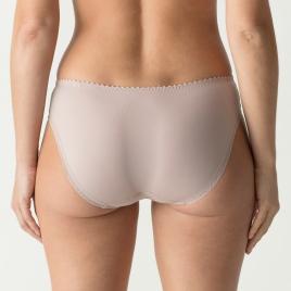 Braga Bikini - Lotus 0562970