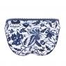 Braga Bikini - Fugue In Blue