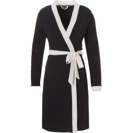 Bata Kimono - Pastunette