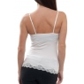 Camiseta Tirantes - Simply Perfect