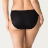 Braga Bikini - Couture Básico