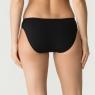 Braga Bikini - Divine 0562650
