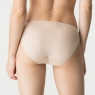 Braga Bikini - Perle 0562340