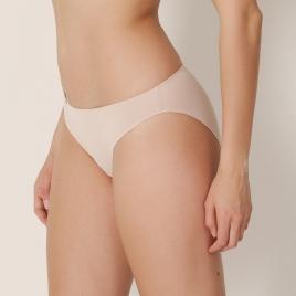 Braga Bikini - Tom Básico 0520820