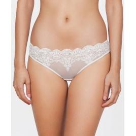Braga Bikini - Heritage