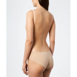 Body Trikini Push Up - Second Skin