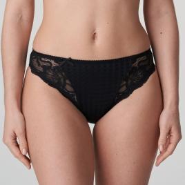 Braga Bikini - Madison Básica