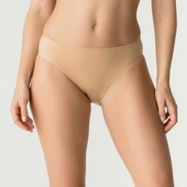 Braga Bikini - Satin Básica