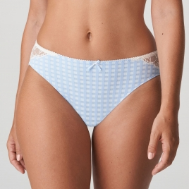 Braga Bikini - Madison Blue Bell