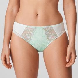 Braga Bikini - Alalia